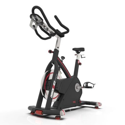 910Ic Diamondback Fitness Magnetic Indoor Cycle Trainer